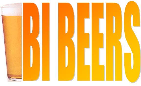 BI Beers Barcelona