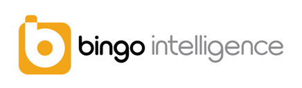 La tercera generación de nuestra plataforma de Business Intelligence