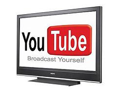 """""""Business Intelligence fácil"""" estrena un nuevo canal en YouTube"""