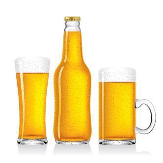 La diversidad en el BI Beers VI está garantizada