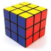 Aunque las dimensiones de un sistema Business Intelligence se suelen representar gráficamente como un cubo de tres dimensiones, el sistema se puede generalizar a N dimensiones