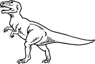 El mercado de BI está lleno de dinosaurios