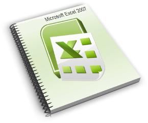 El Excel es la herramienta favorita de muchos usuarios Business Intelligence