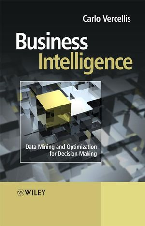 Business intelligence is a broad category of applications and technologies for gathering, providing access to, and analyzing data for the purpose of helping enterprise users make better business decisions. The term implies having a comprehensive knowledge of all factors that affect a business, such as customers, competitors, business partners, economic environment, and internal operations, therefore enabling optimal decisions to be made.