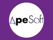 http://houndline.com/hlimages/apesoft_logoweb_G.jpg