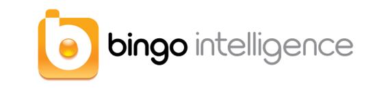 Bingo Intelligence es un software de Business Intelligence potente y fácil de usar