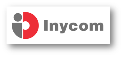 Con más de 30 años de experiencia, Inycom ofrece soluciones y servicios de valor añadido en Tecnologías de la Información y Comunicaciones, Analítica, Electrónica y Medicina. Cada una de las áreas de negocio de Inycom cuenta con personal técnico especializado y altamente cualificado, en constante formación y reciclaje en aras de ofrecer a sus clientes las soluciones más innovadoras, basadas en tecnologías de última generación y adecuadas a cada caso concreto.