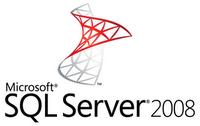 Microsoft Business Intelligence SQL Server 2008