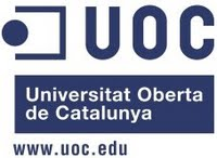 La UOC estrena un blog sobre Business Intelligence