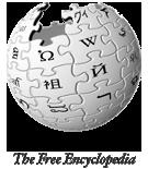 La tecnología de la Wikipedia utilizada en entornos Business Intelligence