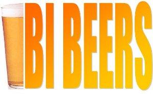 BI Beers en Barcelona el próximo lunes 14 de diciembre