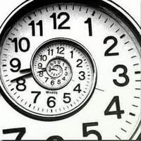 El tiempo se alarga hasta el infinito mientras esperas la respuesta de tu herramienta de Business Intelligence