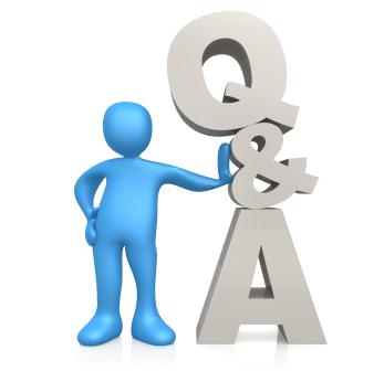 Este artículo responde muchas de las preguntas que se planteaban en el artículo del 19 de octubre sobre Oracle Business Intelligence.