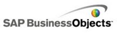 Business Objects, histórico proveedor Business Intelligence adquirido por SAP