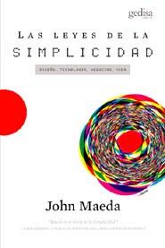 Las 10 leyes de la simplicidad aplicadas al Business Intelligence