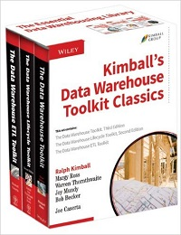 Kimball Toolkit